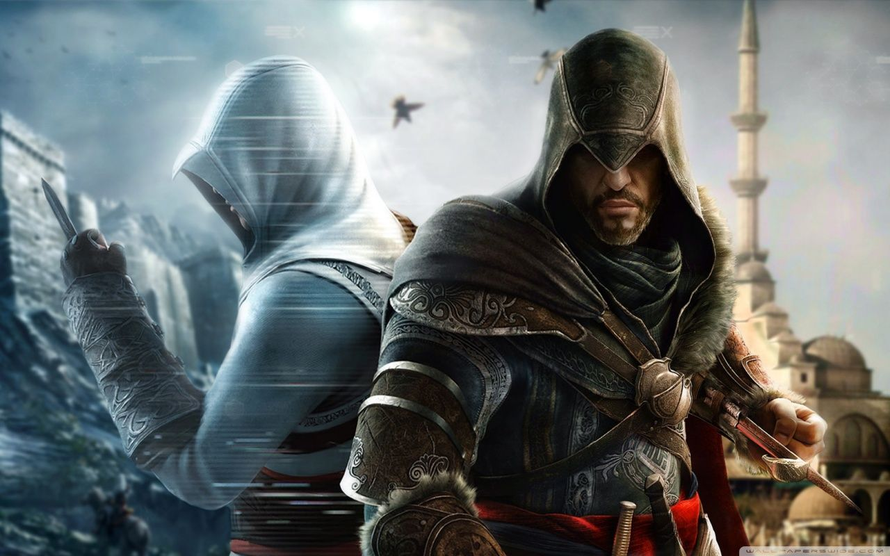 Assassin's creed iii (eur+dlc) ps3 iso download nicoblog.