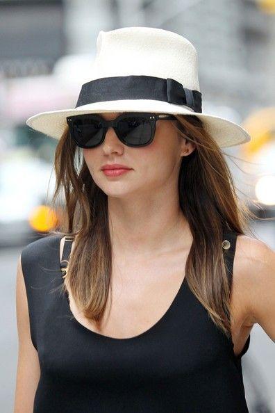 lentes ray ban clasicos mujer