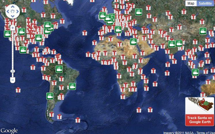 Santa Tracker   Maps!   Santa tracker, Christmas, Android web on santa visit, santa posters, santa schedule, santa home, baseball map tracker, santa satan,