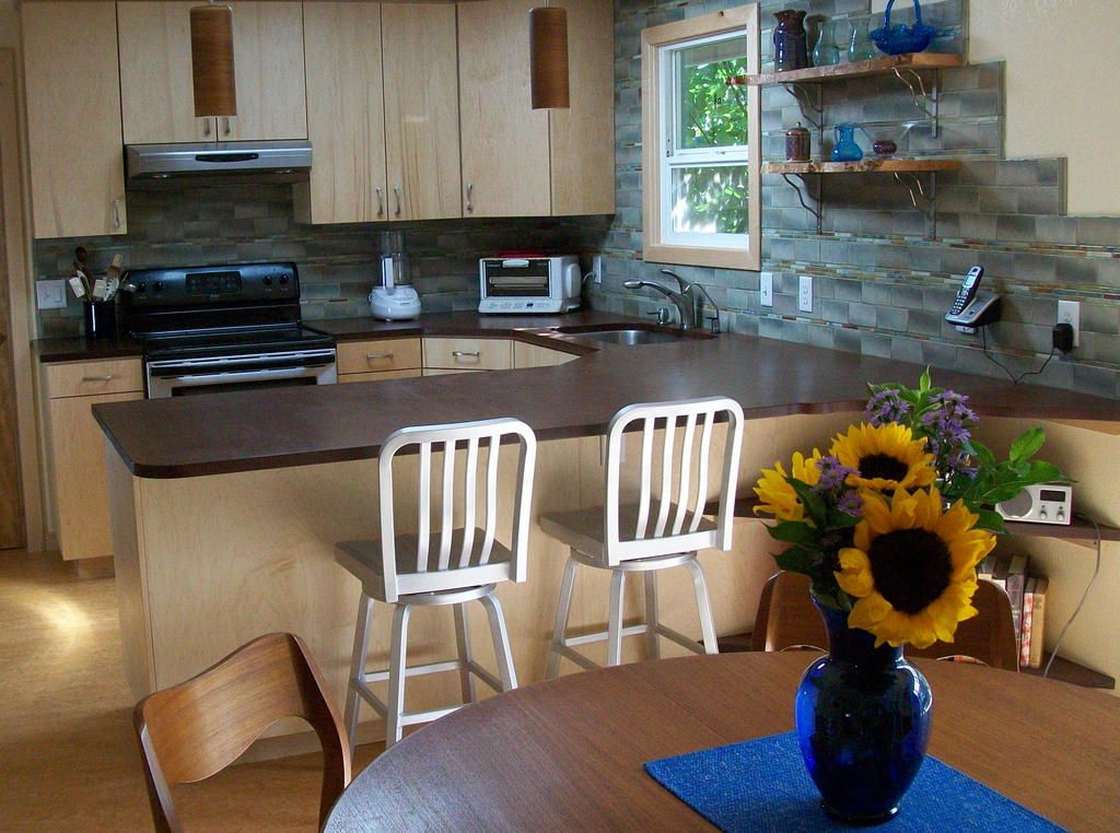 Delano Interior Design In Eugene Oregon Specializing Green Beautiful