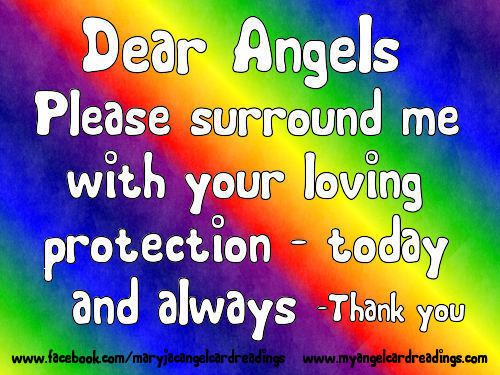 Quotes About Angels Beauteous Dear Angels  Mary Jac  Angel Quotes  Angel Sayings  Angel .