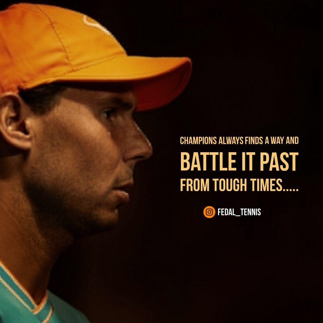 Rafael Nadal Barcelona 2019 Fedal Tennis Rafael Nadal Tennis Lessons Tennis Videos