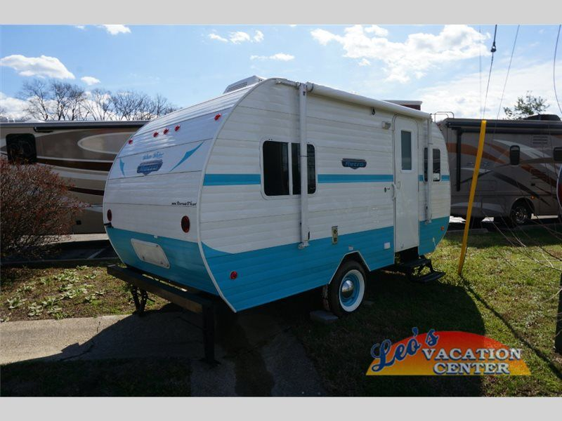 New 2016 Riverside Rv White Water 176s Retro Travel Trailer At Leo S Vacation Center Gambrills Md 02162002