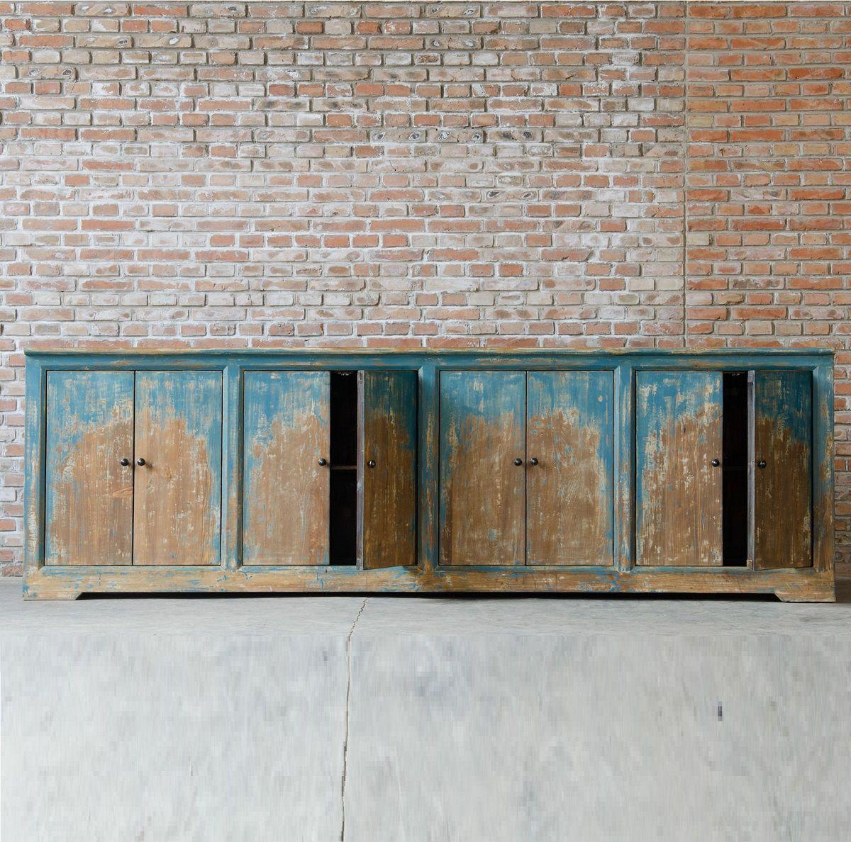 Van thiel the it takes an hour sideboard doors basements and doors