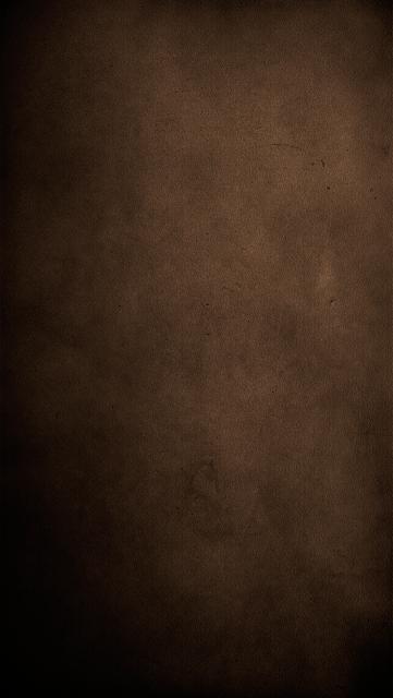 Iphone 5 Wallpaper Dark Brown Brown Wallpaper Dark Wallpaper Brown Aesthetic
