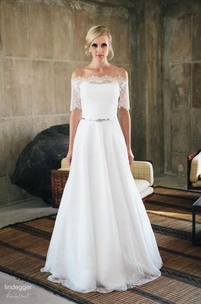 Bildergebnis für brautkleid oberarme kaschieren | Hochzeitskleider ...