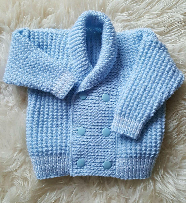 Pin de Tippy Dalseg en baby | Pinterest | Tejido, Bebé y Bebe