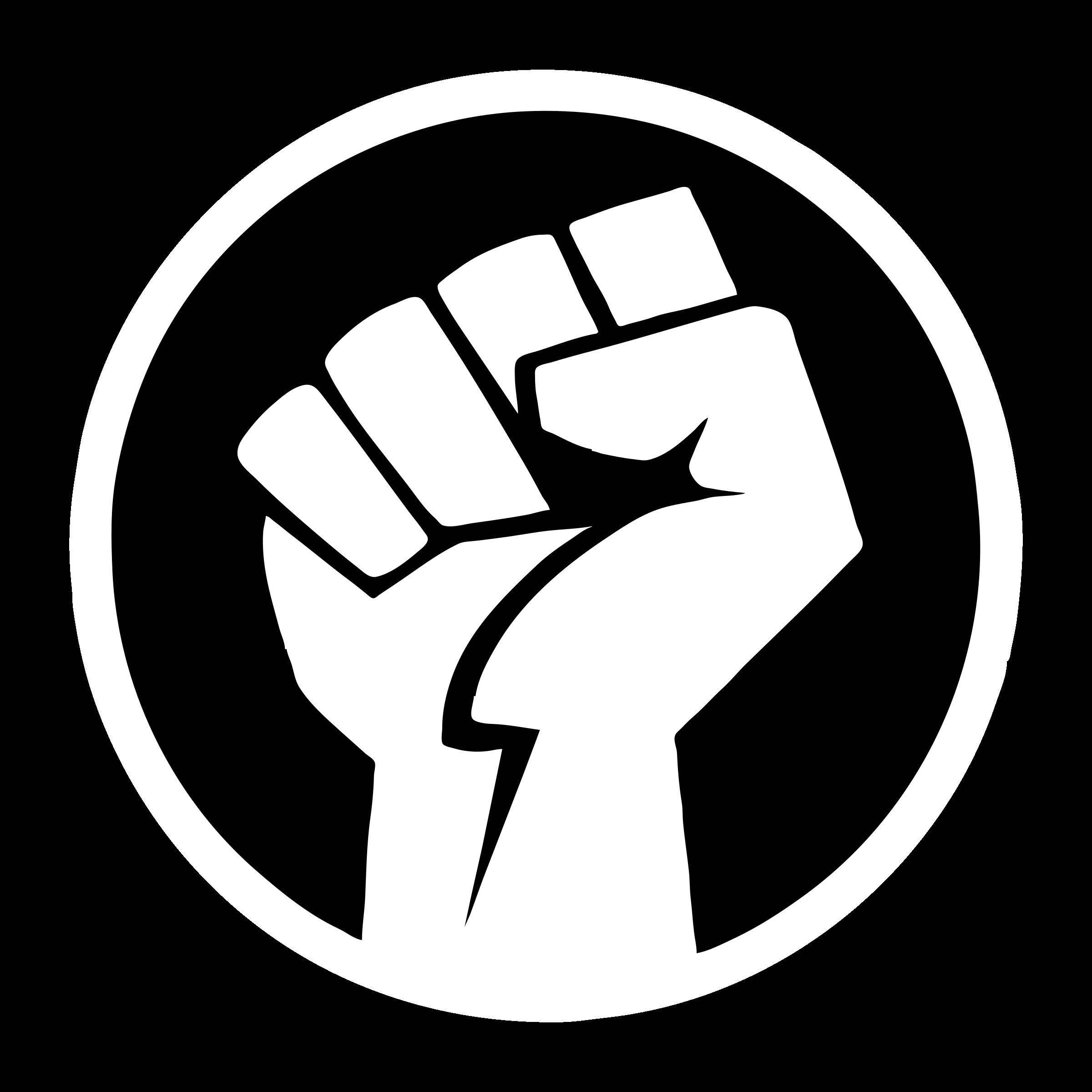 power fist bw by antti leppa clothing brand logo inspiration rh pinterest co uk Luxury Hotel Management Company Logo Leading Department Store Logos