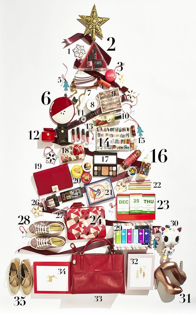 resultado de imagen de christmas ads amazon christmas gifts for mum christmas flatlay christmas - Amazon Christmas Gifts