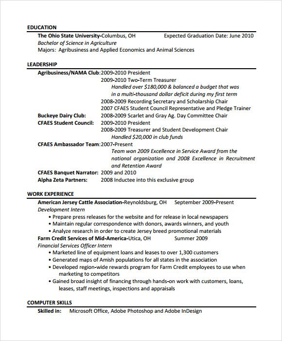 Resume Examples Tamu Resume examples, Template and Resume template