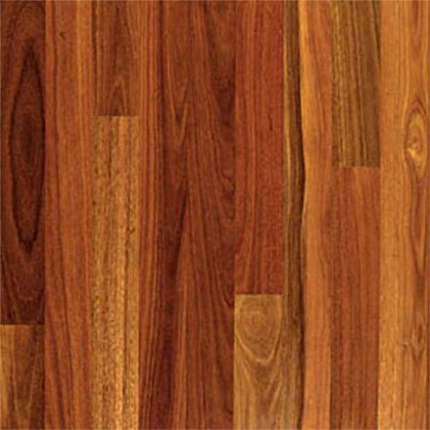 Boral Solid Qld Spotted Gum Flooring Spotted Gum Flooring