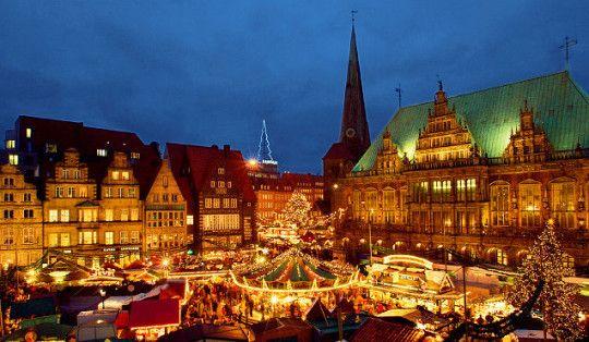 Német karácsonyi 7
