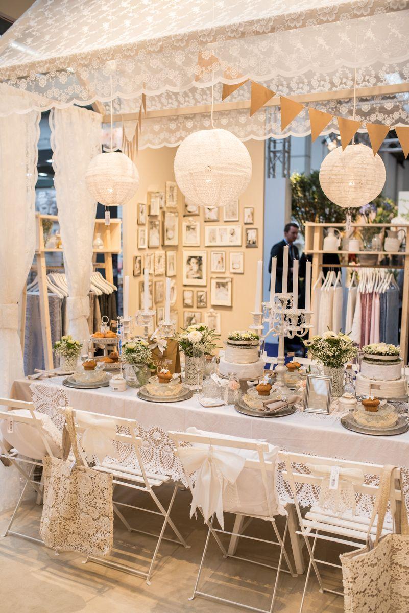 Einrichtung, Dekoration und DIY Ideen für ein schönes Zuhause,Leelah ...