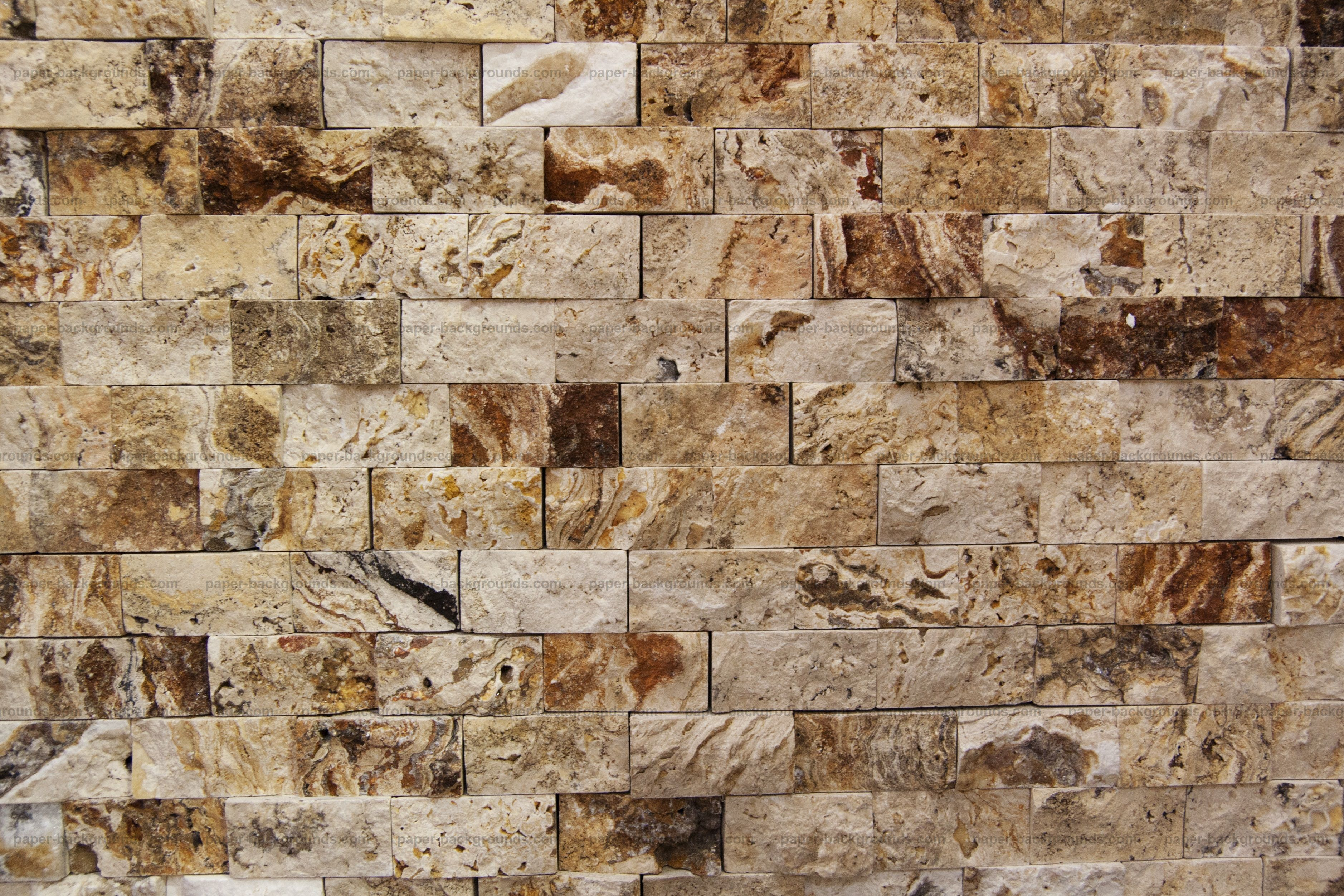 Rough Marble Brick Wall Texture High Resolution | PSD ...