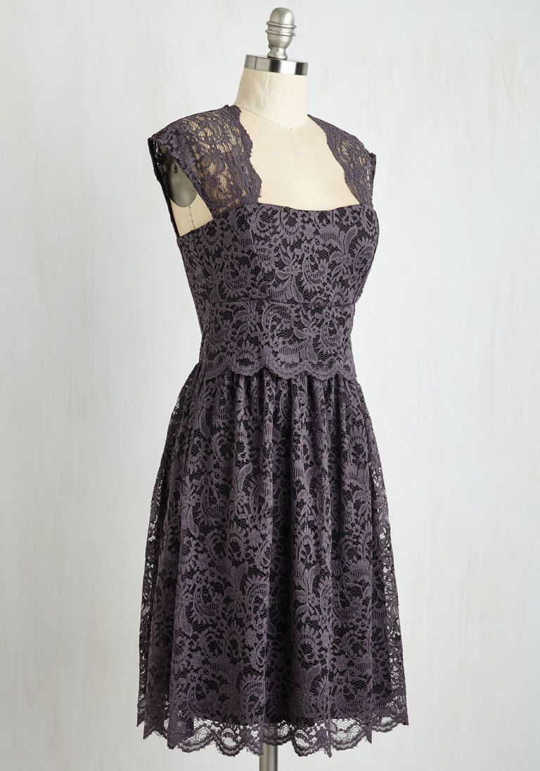 Refined the way lace dress in smoke dresses sure dresses