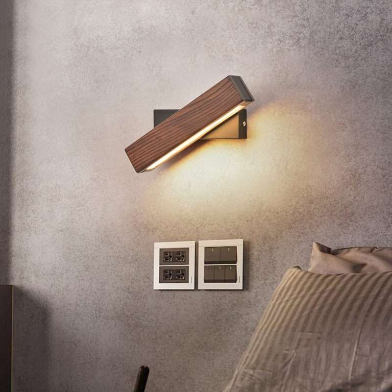 Wandlampe Schlafzimmer Wandlampe Schlafzimmer Wandleuchte