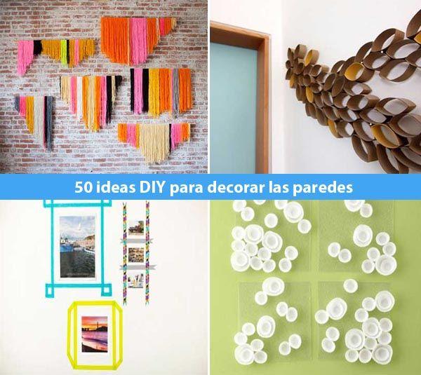 Adornos paredes placa de mano villas pintado de las - Placas para decorar paredes ...