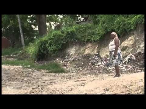 """SILVIO RODRÍGUEZ LANZA UN DOCUMENTAL CRÍTICANDO A LA """"REVOLUCIÓN"""" (VIDEO)"""