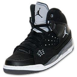 nike air jordan sc-1 mens basketball shoes