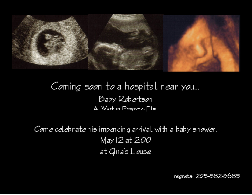 Images of babys ultrasound and possibly mommy and belly for images of babys ultrasound and possibly mommy and belly for invite i can create the negle Images