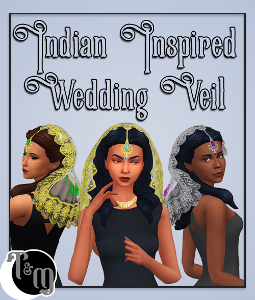 Pin by Alysha Rodriguez on Simming: All things custom content | Sims