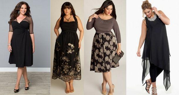 lucy одежда для полных женщин