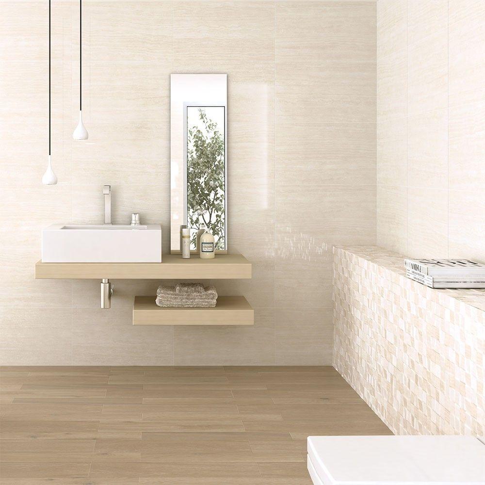 Almond Stone Floor Tiles Almond Stone Tiles 600x600x10.5mm Tiles ...