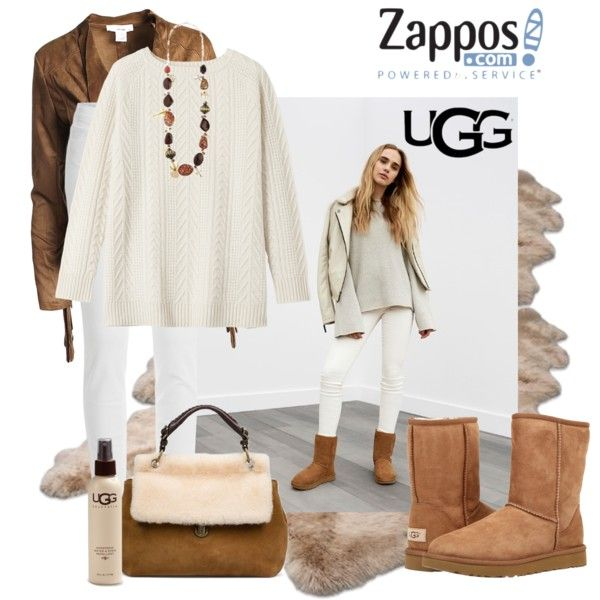 Love these boots, not only are they comfy, but they're cozy and perfect for winter super cute,suitable for winter prices only 39.
