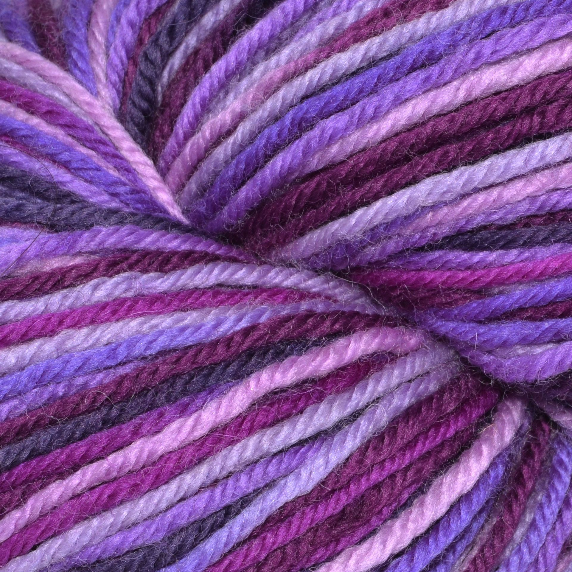 Cascade 220 Superwash Paints Yarn Discontinued Colors