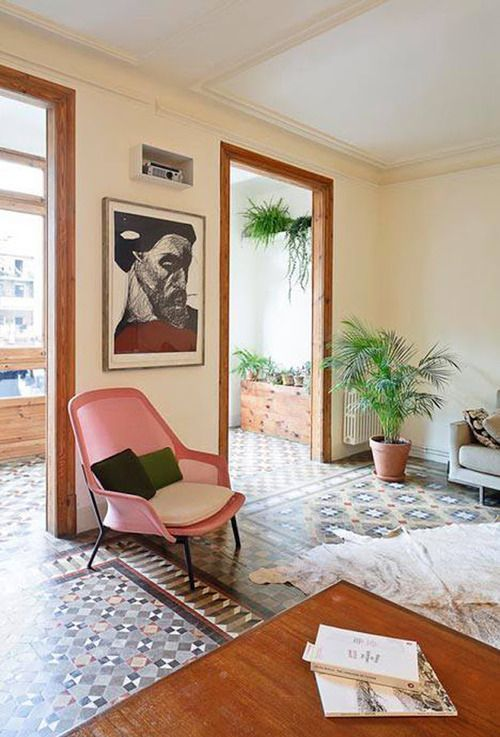 explore design interiors home interior design and more - Slow Home Design