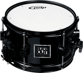 Best Free Png Drums Hd Drums Png Images Objects Png File Easily With One Click Free Hd Png Images Png Design And Transparent Ba Drums Pacific Drums Percussion