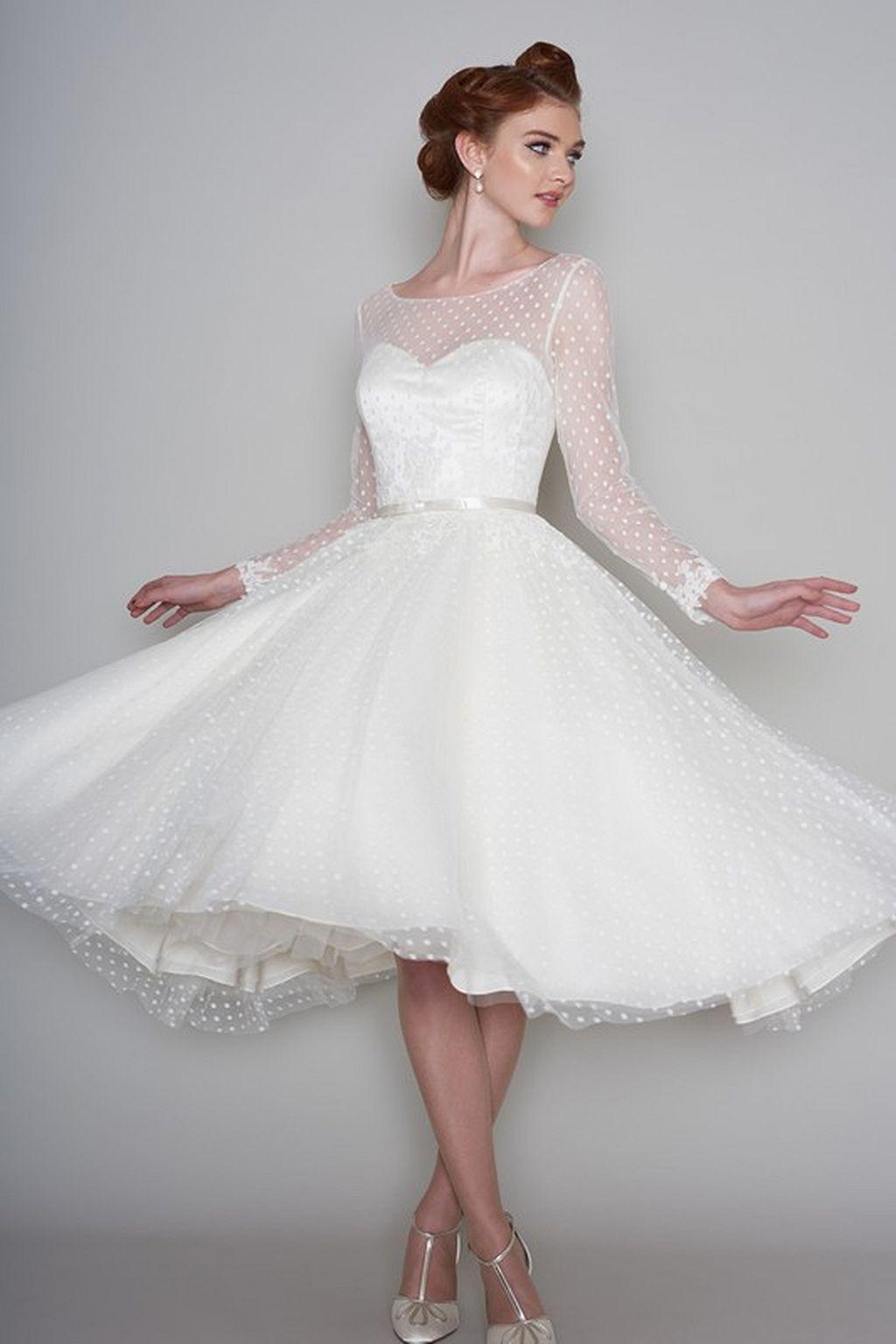 vintage wedding dress ideas pinterest