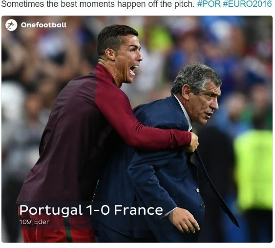 Pin on PORTUGAL FC