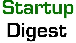 StartupDigest Maintains E-Mail Newsletters Since Acquisition by Startup Weekend - http://rightstartups.com/startupdigest-maintains-e-mail-newsletters-since-acquisition-by-startup-weekend-734/