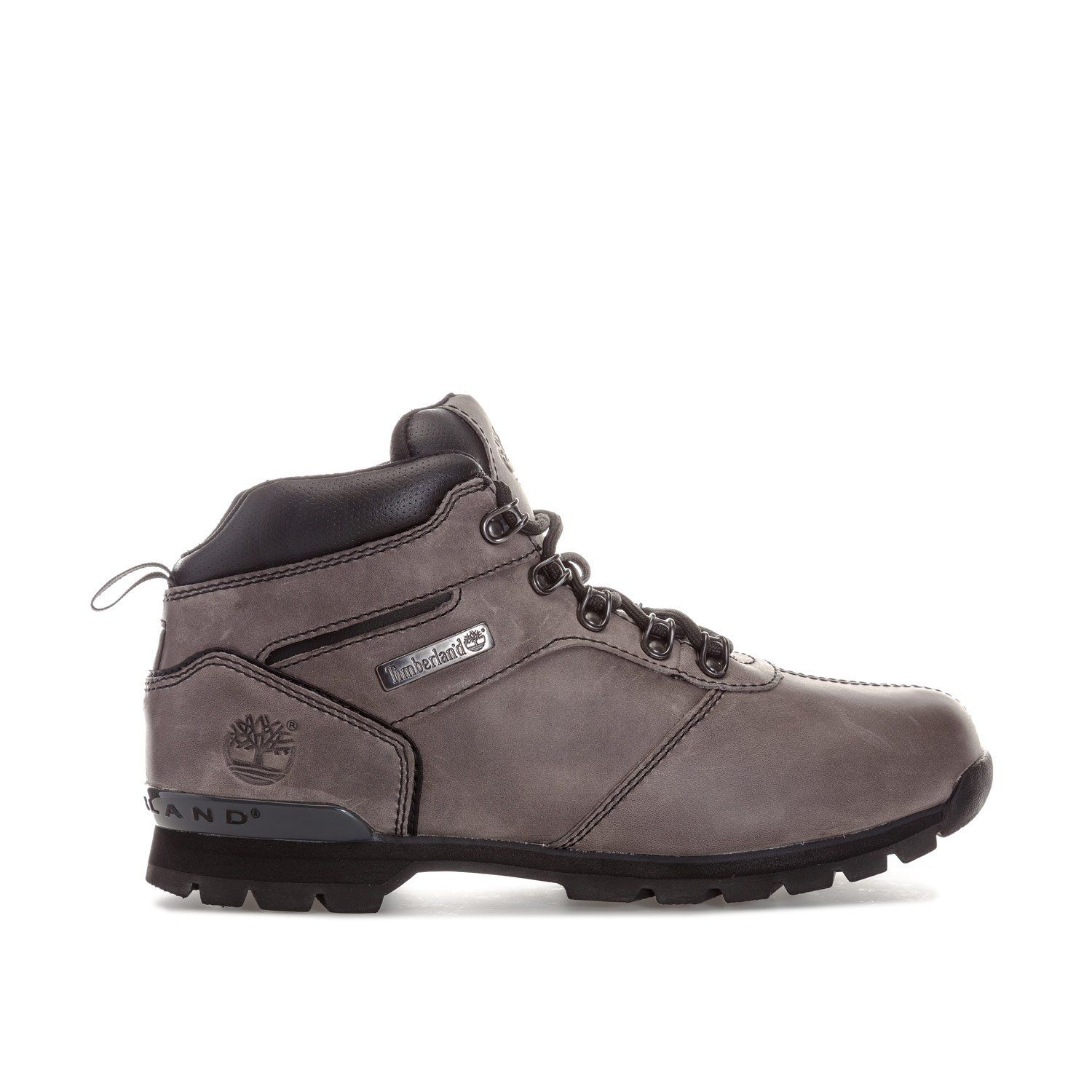 Timberland Mens Splitrock 2 Boots US7 Grey * Check out this great product.  (This