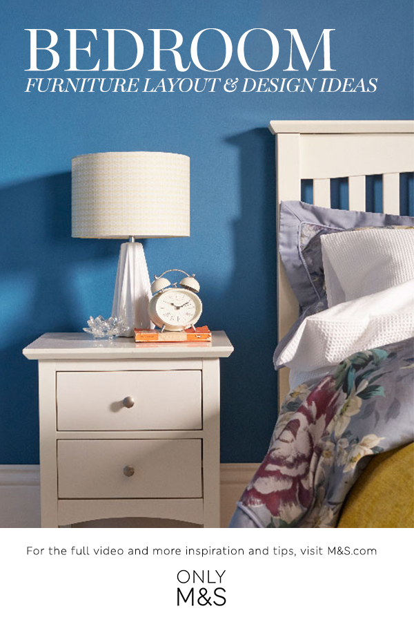 Here Are Some Handy Hints And Tips On Bedroom Furniture Layout And Design For More Of These And