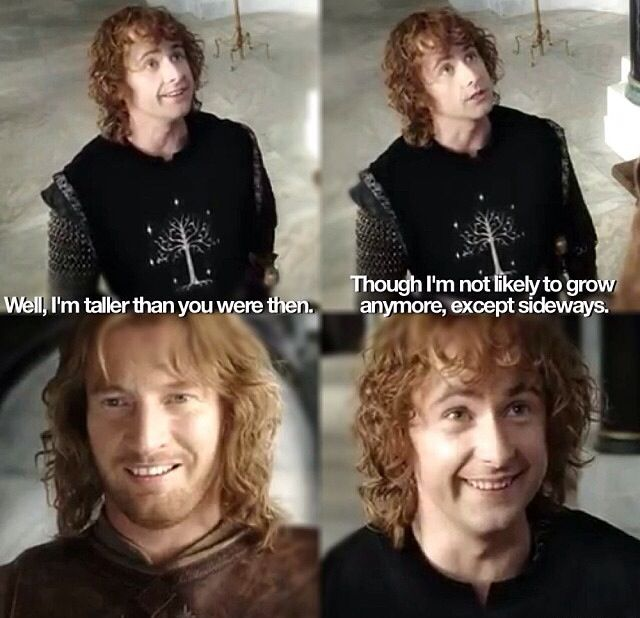 faramir and eowyn relationship memes