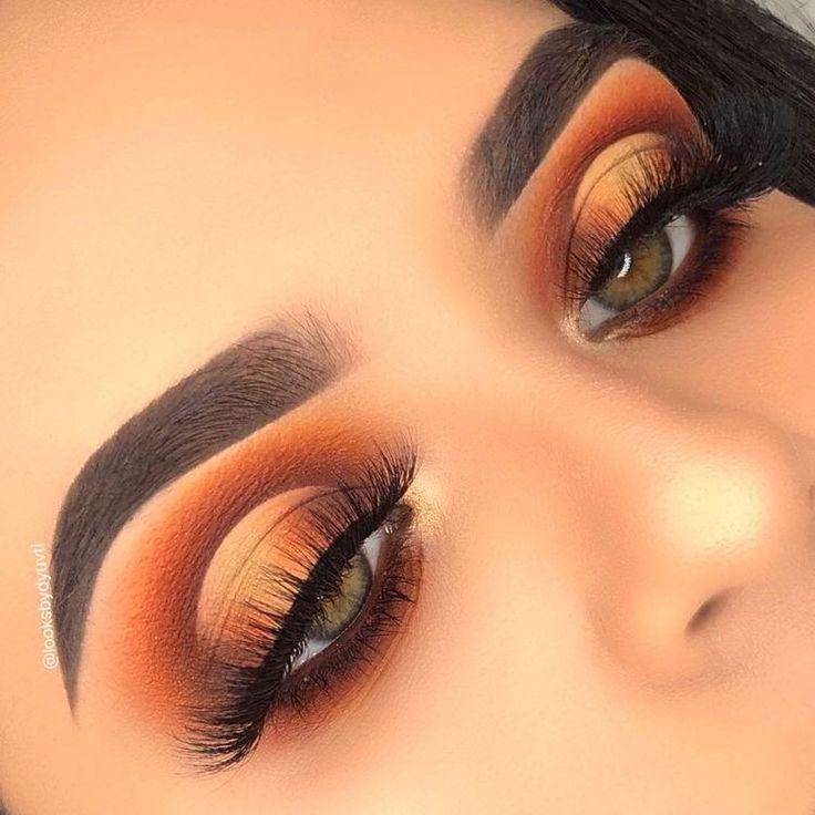 Photo of Über 100 atemberaubende Augen Make-up Ideen – Brighter Cra