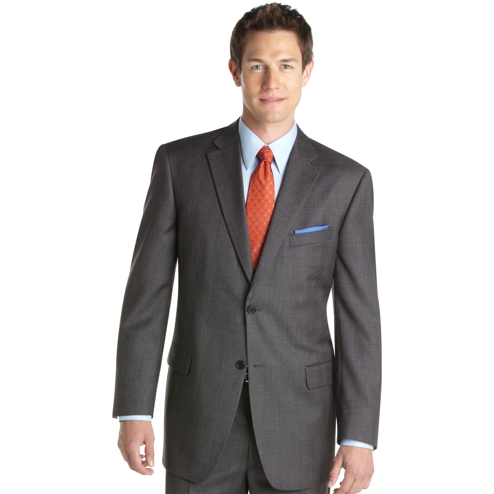 Colorful Suit Color For Wedding Sketch - Wedding Dress Ideas ...