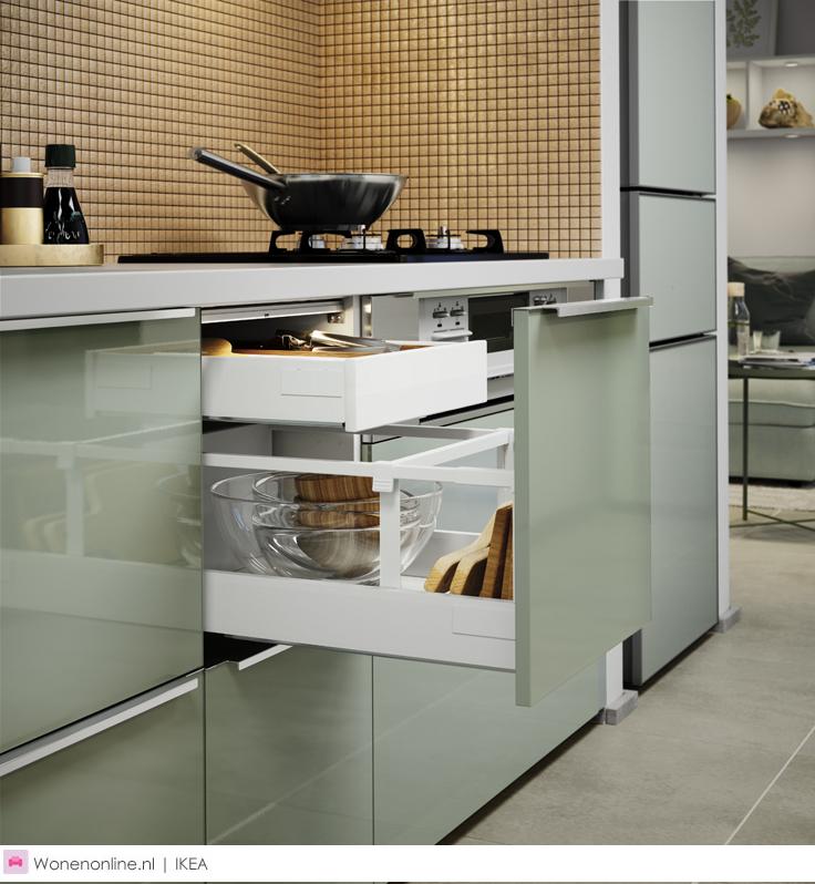 IKEA Design Keukens | Keuken