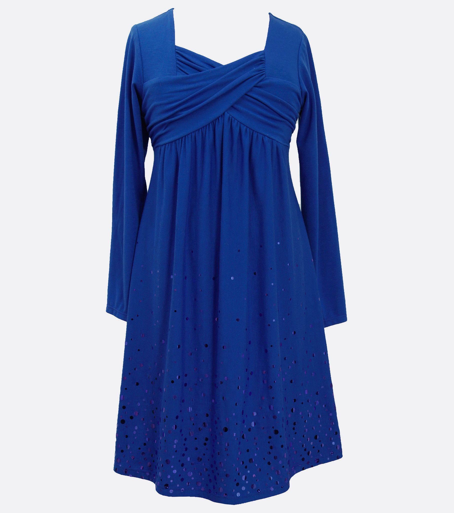 ZZ-MARCH15-Kendra Dress