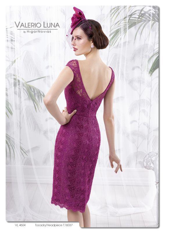 valerio luna | vestidos 2 | pinterest | tienda de vestidos, madrid y
