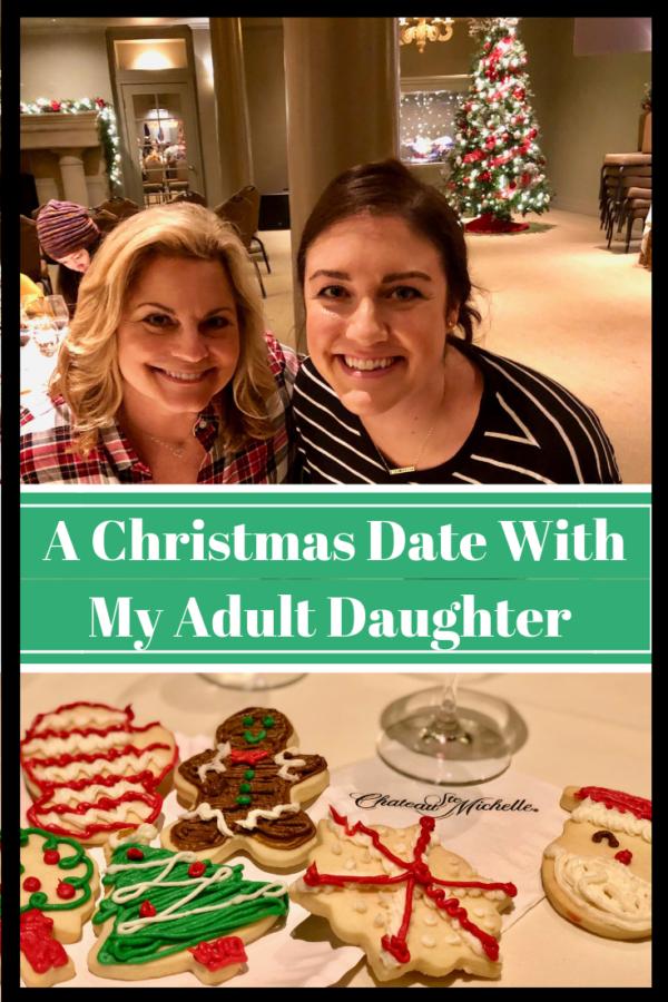Dating voor middelbare leeftijd singles