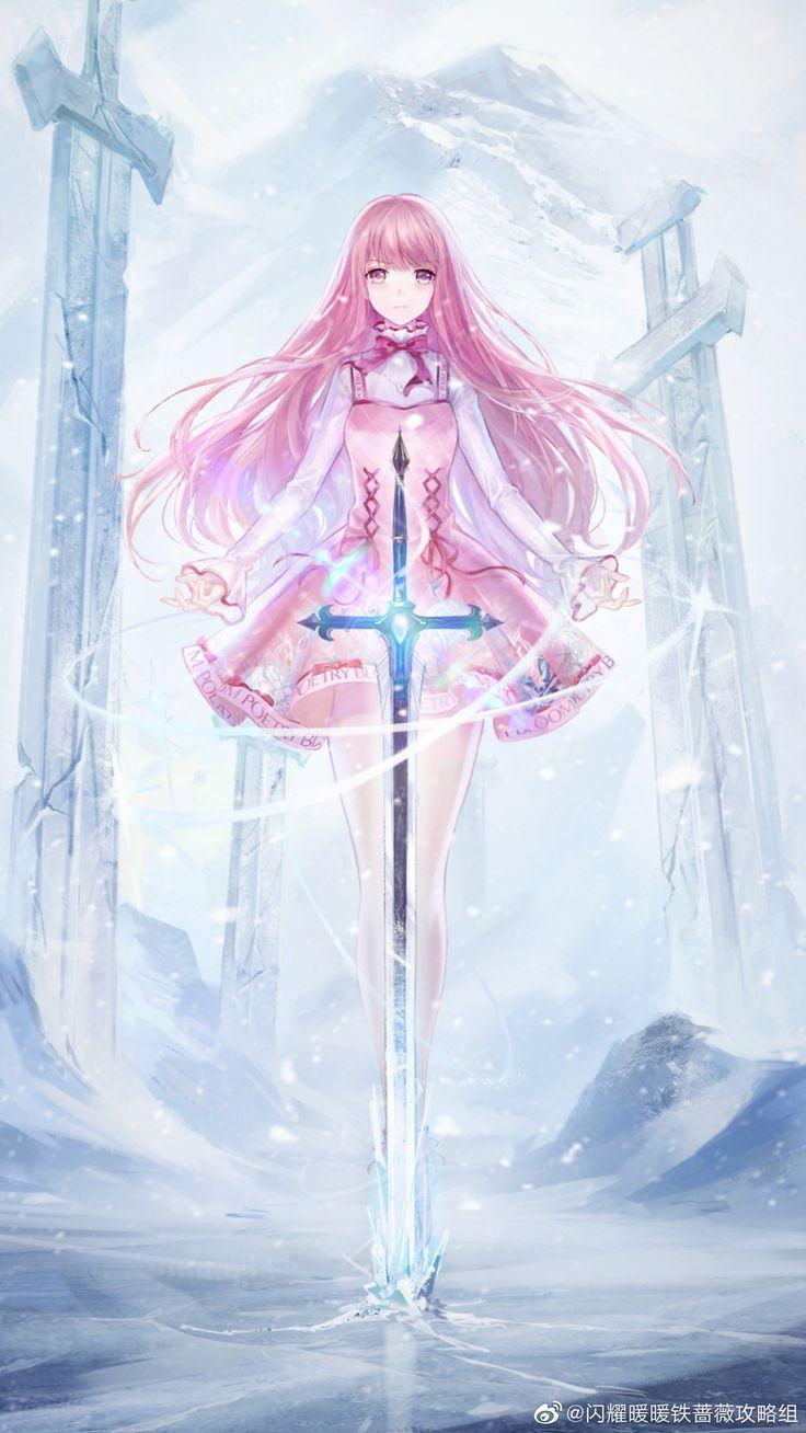 Photo of –  – # AnimeArtbackground #AnimeArtbeautiful #AnimeArtcreepy #AnimeArtdev …