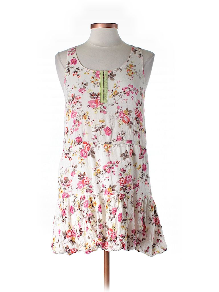 Check it out - Lucca Couture Casual Dress for $13.49 on thredUP!