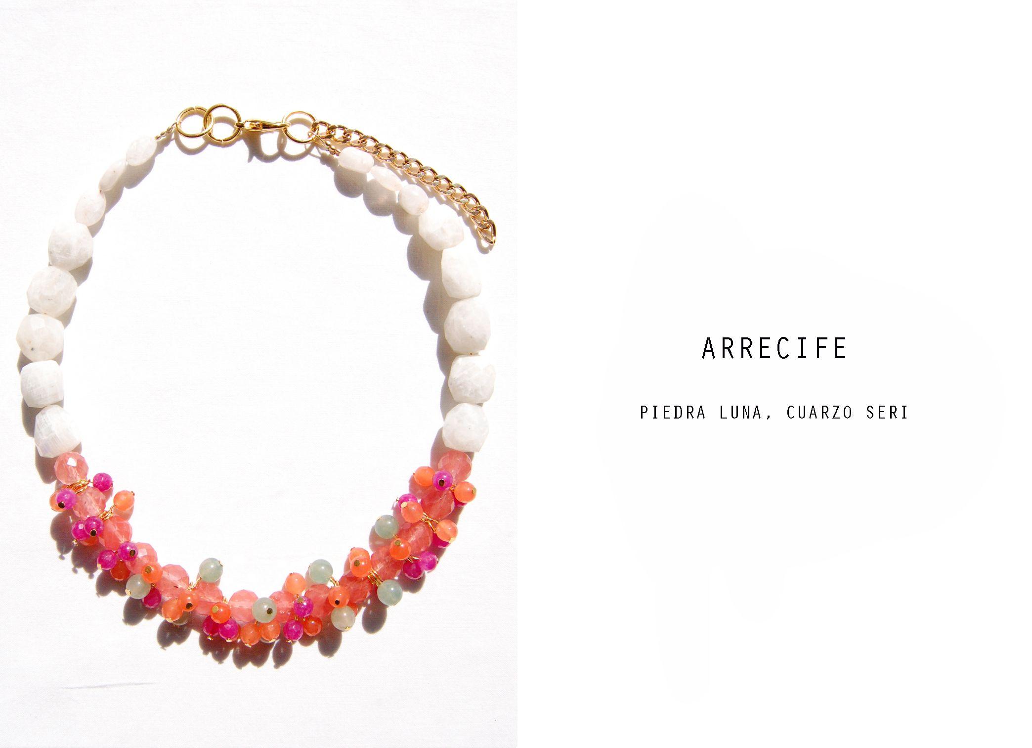 arrecife2.jpg 2.088×1.512 píxeles