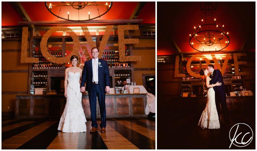 Nj ny wedding photographer kate connolly photography