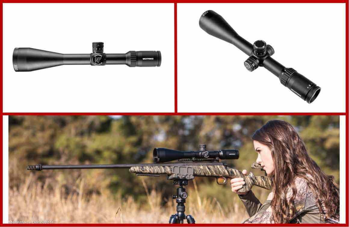 Looking For 1000 Yard Scope On A Budget Grab One Now With Images Yard Budgeting Scope