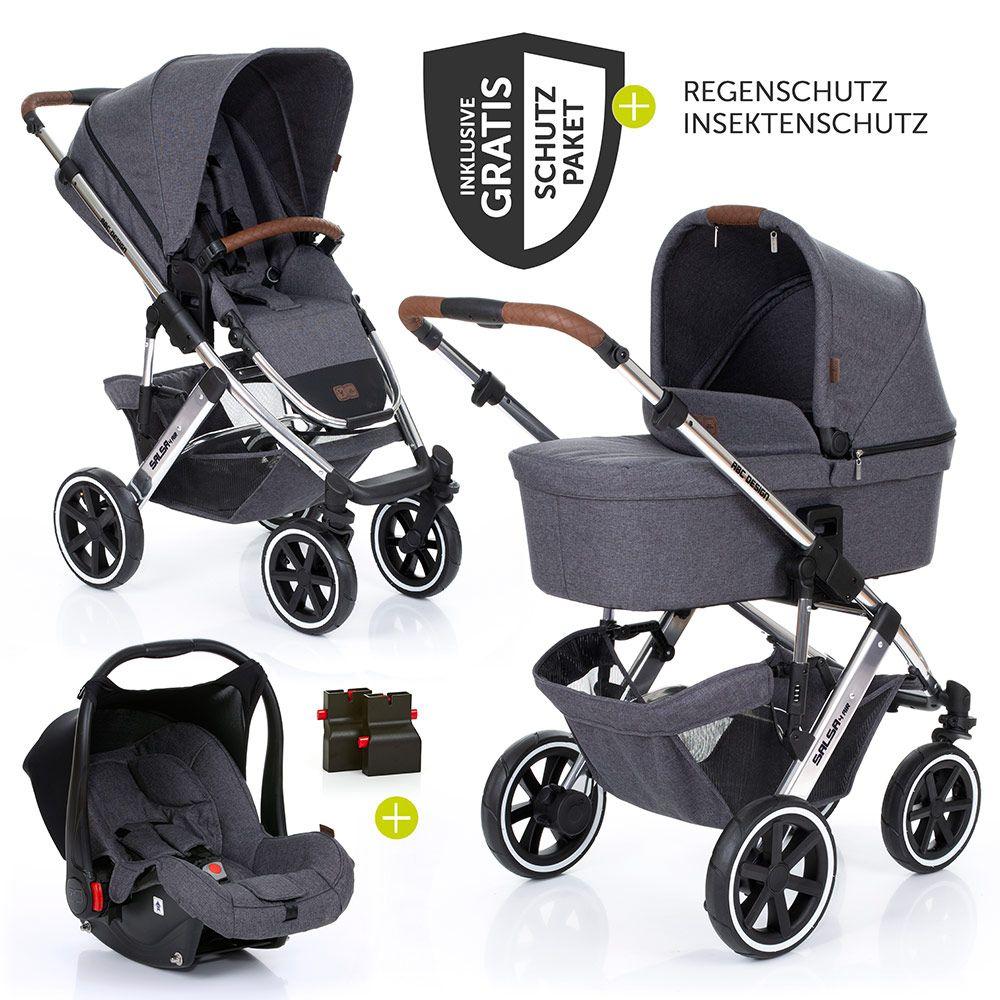 Kombi Kinderwagen Condor 4 Air Von Abc Design In Der Diamond Special Edition Kinderwagen Fur Dein Baby Baby Supplies Baby Strollers Baby Girl Nursery Pink