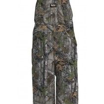 walls 94045ax9 youth non insulated bib in realtree ap xtra on walls camo coveralls insulated id=49055